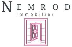 NEMROD Immobilier PARIS